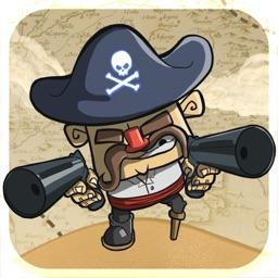 Pirate's DotMania Lite