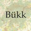 T_Bükk
