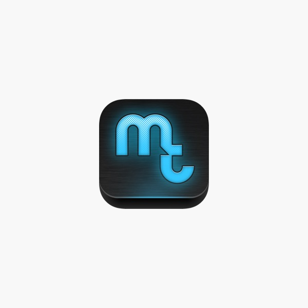 Metronome Ϟ on the App Store