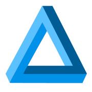 三角函数计算器:解决直角三角形 不规则三角形 多边形 弦