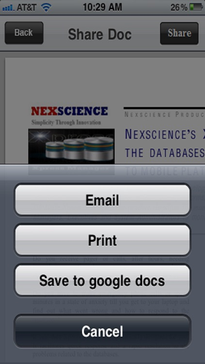 File Manager. screenshot-4