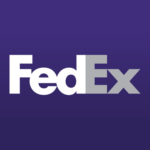 FedEx Mobile Lets You Customize Shipping and Sign For Packages