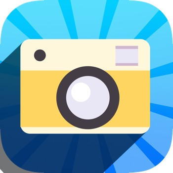 Photo Blur HDR Editor Free - Create Effects and Foto Montaje