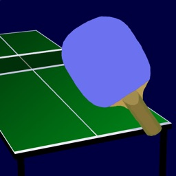Remote Scoreboard - Table Tennis