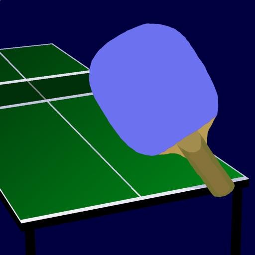 Remote Scoreboard - Table Tennis