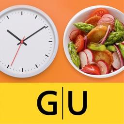 Healthy Dinner - leichte, schnelle Rezepte (fast) ohne Kochen