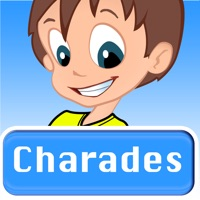 Codes for Kids Charades - Guess the Word Game - Psych out your friends Hack
