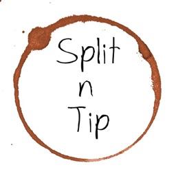 Split n Tip