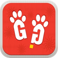 Codes for Guess That Animal Pics Free Hack