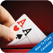 How To Play Canasta - Perfect Deck of Playing Cards