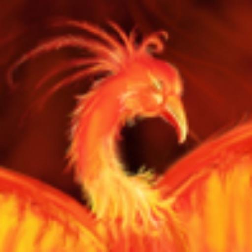 Phoenix Emperor