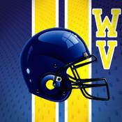 West Virginia Football Live app review
