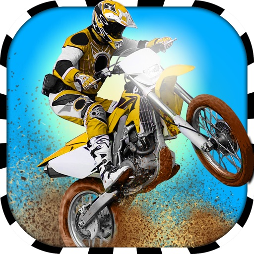 MOTO – Racing Games