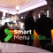 Smart Menu To Go provides allergen and dietary information to customers via quick simple and easy to use menus at the point of sale