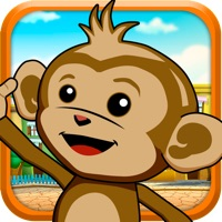 Codes for Where's My Monkey? : Mickey the Monkey Edition Hack