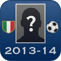Codes for Football Trivia: 2013-14 Serie A Players Hack
