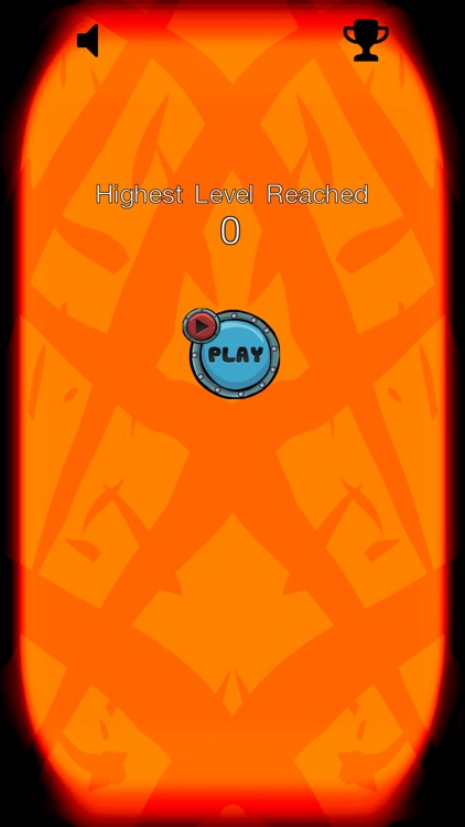 Escape the 100 Levels.. If You Can!!