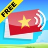 Learn Free Vietnamese Vocabulary with Gengo Audio Flashcards