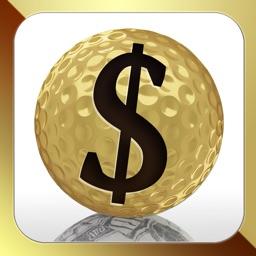 Big Win Golf: Real Money Gaming