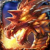Codes for Dragon Soul Hack