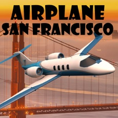 Activities of Airplane San Francisco