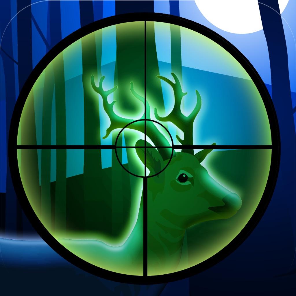 Awesome Deer Adventure Sniper Guns Hunt-ing Game By The Best Fun & Gun Shoot-ing Games For Teen-s Boy-s & Kid-s Free hack