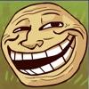 Troll Face Quest Sports Reviews