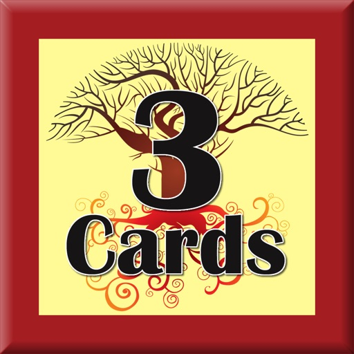 Word Roots Level 3 Flashcards™