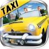 Thug Taxi Driver - AAA Star Game - iPadアプリ