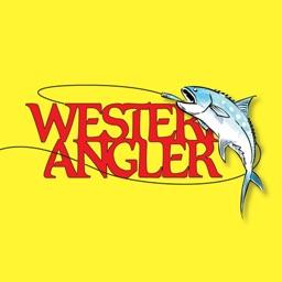 Western Angler Magazine