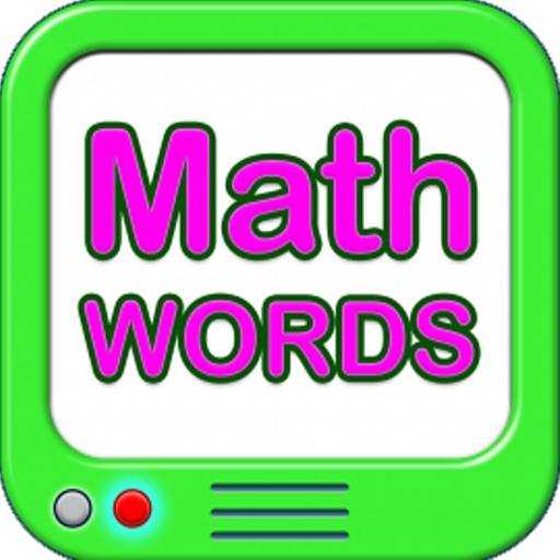 Solving Math Word Problems - Free Additive Word Games