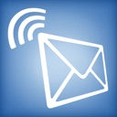 MailTones – Pager Alerts for Email and Gmail