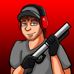 Shotgun FunFun HD