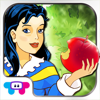 Snow White and the Seven Dwarfs - A Free Interactive Children's Storybook for Kids & Parents