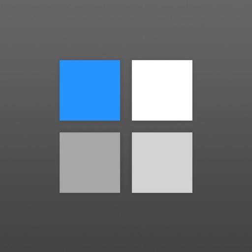 PixArtist - Pixel Art Studio icon