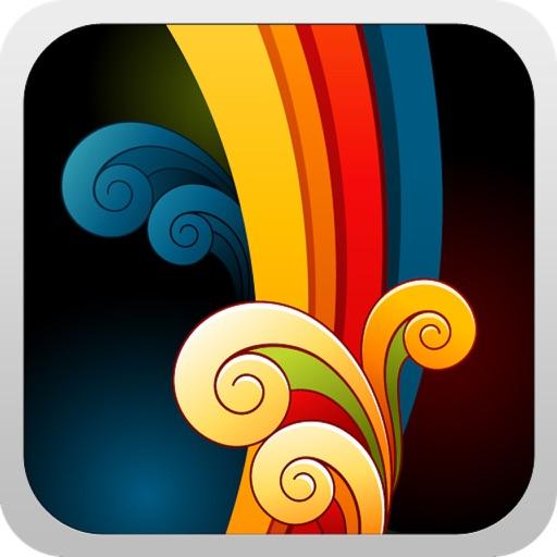 1000 صورة iOS App