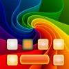 Pimp Keyboard++ - iPhoneアプリ