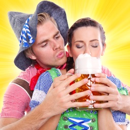 Alcohol: Frases divertidas - Funny Drinking Sayings and Quotes