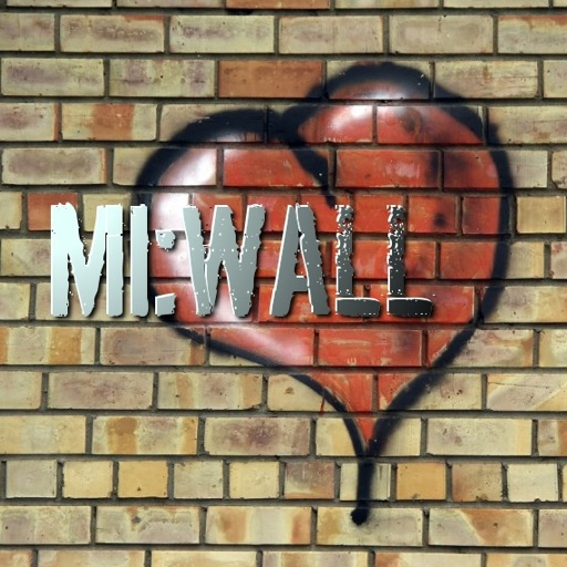 miWall Wallpaper/Backgrounds Creator