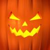 Ogtus Media LLC - Halloween Wallpaper 2016: New Scary Lock Screens artwork