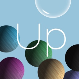 Up! A Boy & His Bubble - High Flying Adventure Free