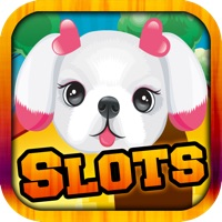 Codes for Slots Dogs Hack