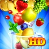Blender Express HD