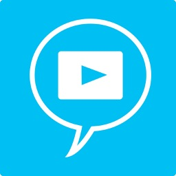 Video Testimonials for Your Business