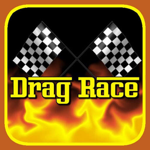 Dragrace - Free Driving Challenge