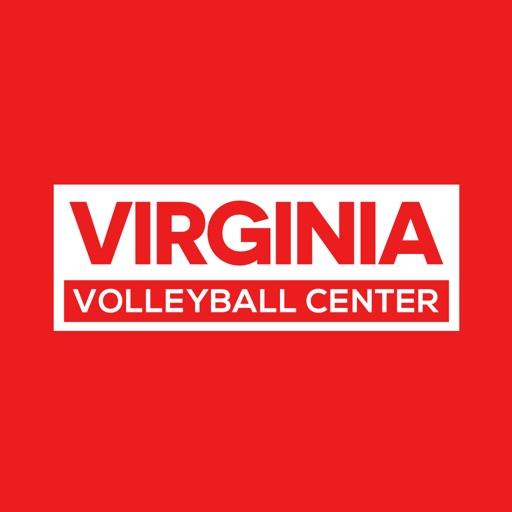 Virginia Volleyball Center
