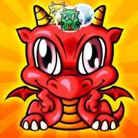 Codes for Dragon Poppers HD - Free Creatures Match & Crazy Power Puzzle Game Hack