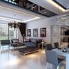 室内房屋装修设计、施工、规范、效果常识大全