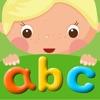 Cute ABC FREE - 儿童英语字母单词学习