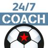 24/7 Coach Football